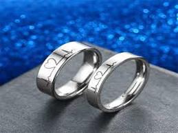 customized_rings_259x194