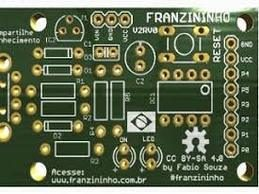 circuit_board_259x194