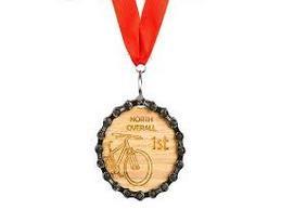 medals_259x194